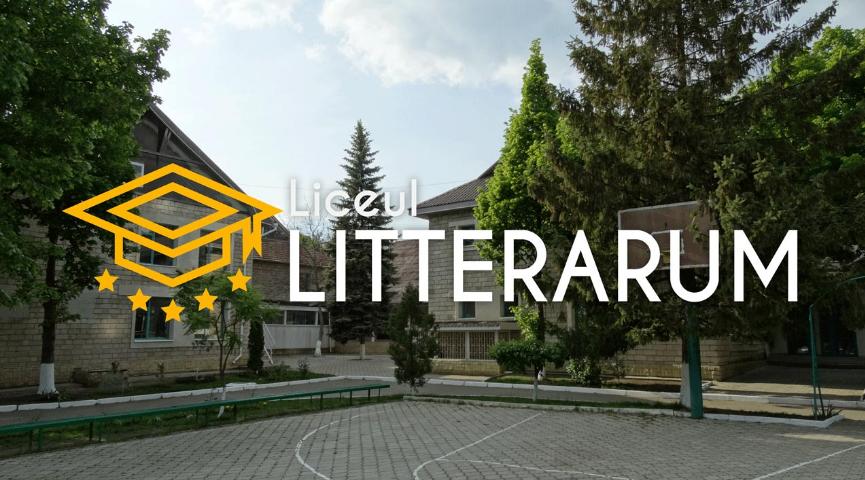 Liceul Literarum