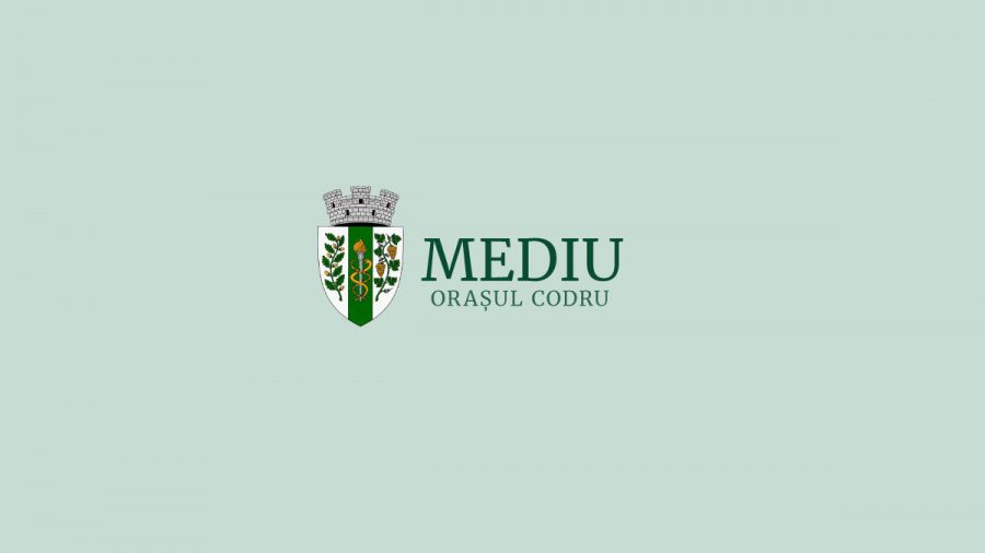Decizie cu privire la aprobarea Regulilor de asigurare a curățeniei în teritoriul or.Codru, mun. Chișinău
