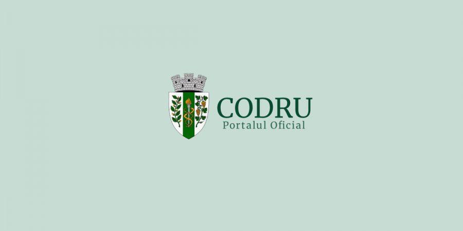 DISPOZIȚIE nr. 12 din 27.03.2020 Сu privire la situația de urgеnță și măsurilе de рrеvеnirе și diminuare а răspîndirii virusului Covid-19