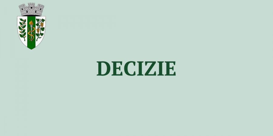 Decizia nr. 4 din 10.04.2020