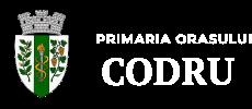LOGO PRIMARIA CODRU
