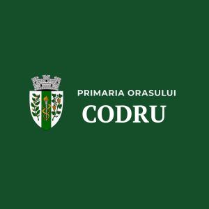 Anunţ! privind organizarea consultărilor publice a proiectului de buget pentru anul 2021